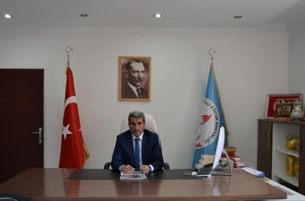 Mardin MEB'in 11 projesi kabul edildi