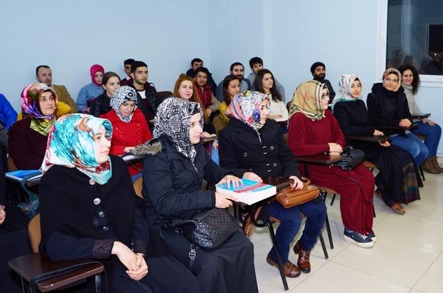 KAPEM'de 37. dönem eğitimleri Eylül ayında başlayacak