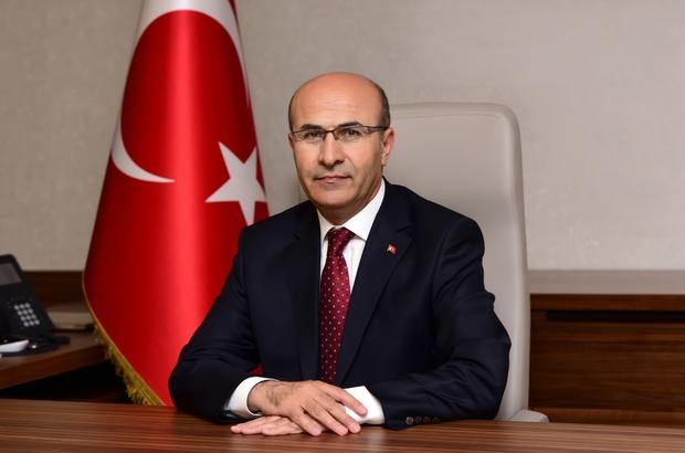 Adana'ya sosyal, kültürel, ekonomik kentsel dönüşüm