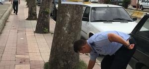 Kaynarca'da sokak hayvanları susuzluktan ölmeyecek