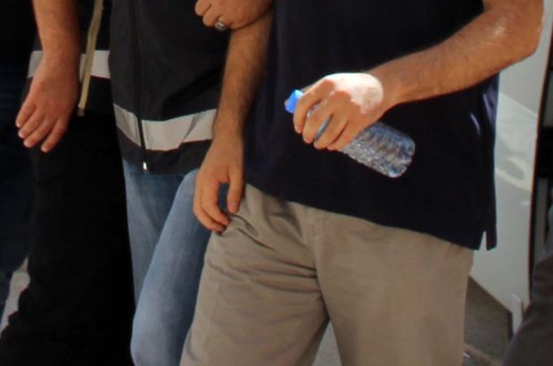 Muğla'da 37 ByLock'cuya operasyon