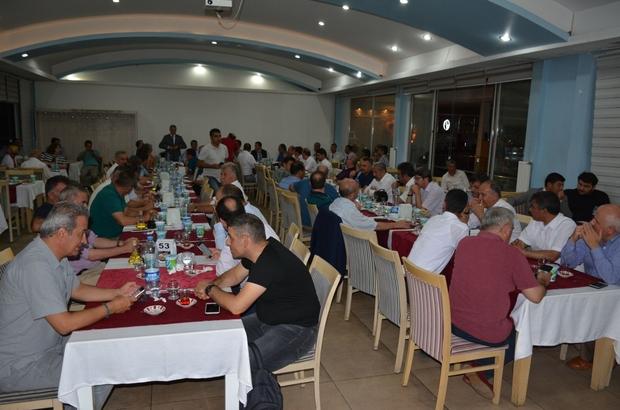 İl Milli Eğitim Müdürlerinden Tatvan ziyareti