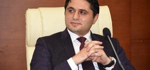Başkan Acar'dan Kocaoğlu'na arazi eleştirisi
