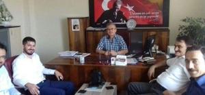 Müdür Ginyas Kaya: Başarı için yaz okulları çok önemli
