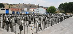 Bozüyük Belediyesi Mezbaha Müdürlüğü Kurban Bayramına hazırlandı