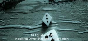 """TRSM'DEN """"Kişisel Öyküler"""" fotoğraf sergisi"""
