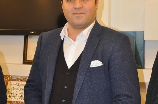 """BATSO Başkanı Talat Kara: """"Esnafın banka borçları yapılandırılsın"""""""