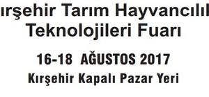 TSO Başkanı Selehattin Ekicioğlu'ndan Tarım ve Hayancılık Fuarına davet