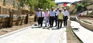 Ege Üniversitesi Eczacılık Fakültesi Temel Eczacılık Bilimleri Bölüm Başkanı Prof. Dr. Ahmet Ulvi Zeybek: