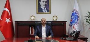 Erzincan Ticaret ve Sanayi Odası seçimleri