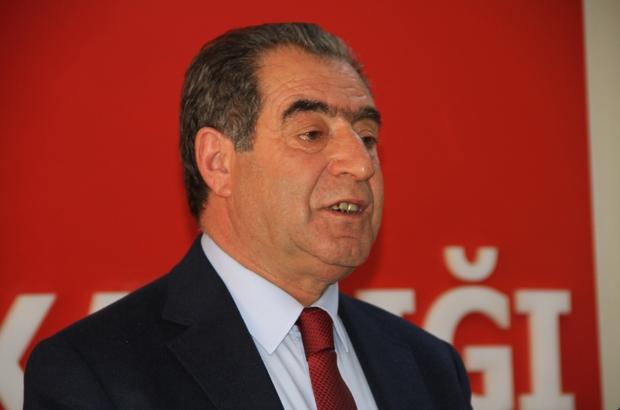 CHP İl Örgütlerinden eş zamanlı açıklama