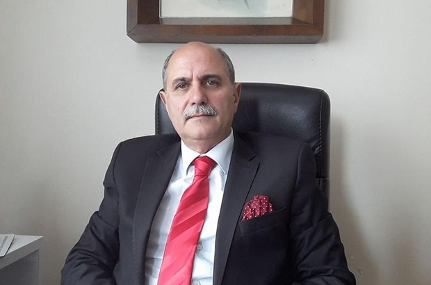 Tarihi haralar Sivas'a yakışacak
