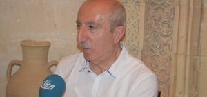Miroğlu'ndan sağlık yatırımı müjdesi
