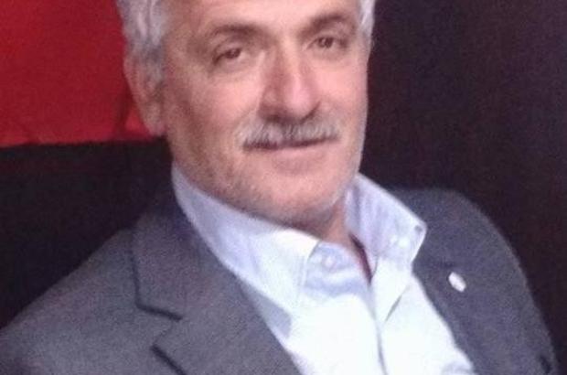 Kulp'ta Türk Kızılayı kurban bağış kampanyası başlattı