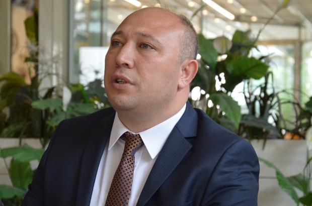 MHP İl Başkanı Baloğlu'ndan konser açıklaması