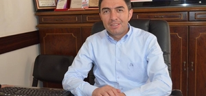 CHP İl Başkanı Kiraz mevsimlik işçilerin sorunlarının çözülmesini istedi