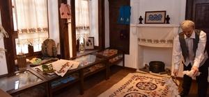 Afonkarahisar Kültür ve Sanat Evi açılıyor