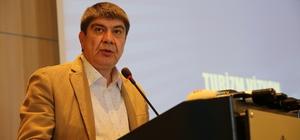 Boğaçayı Projesi için Türkiye'de bir ilk gerçekleşiyor