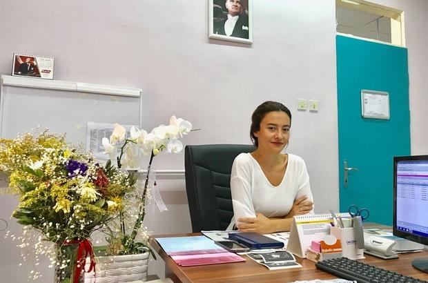 Lüleburgaz Devlet Hastanesi kadrosunu güçlendiriyor