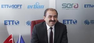 Erciyes Tekrnopark'tan BİGG programında büyük başarı