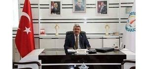 Başkan Ferit Karabulut: Provokatörlere fırsat vermeyelim