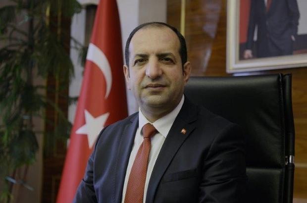 Kapıköy Gümrük Müdürlüğünün yetkileri genişletildi
