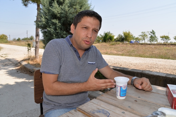 Uludağ Üniversitesi'nden yaşam mucizesi probiyotik yoğurt