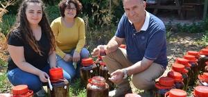 Türkiye'nin ilk Tıbbi Bitkiler Araştırma ve Uygulama Çiftliği, Selçuk'ta