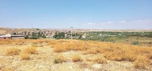 Sungurlu'ya meteoroloji istasyonu kuruluyor