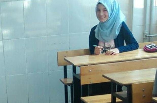 Misafir olarak gittiği Kur'an Kursu'nda bilgi yarışması il birincisi oldu