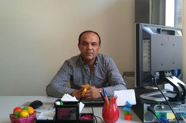 'Kocatepe'den Dumlupınar-Zafertepe'ye bağımsızlığa giden yolda' projesi