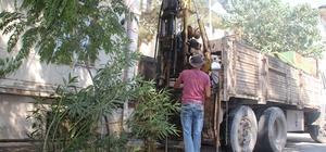 Siirt'te müze için hazırlıklar başlatıldı