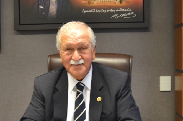 CHP Giresun Milletvekili Bektaşoğlu, memur maaş zammını eleştirdi