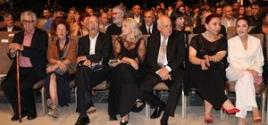 24. Uluslararası Adana Film Festivali