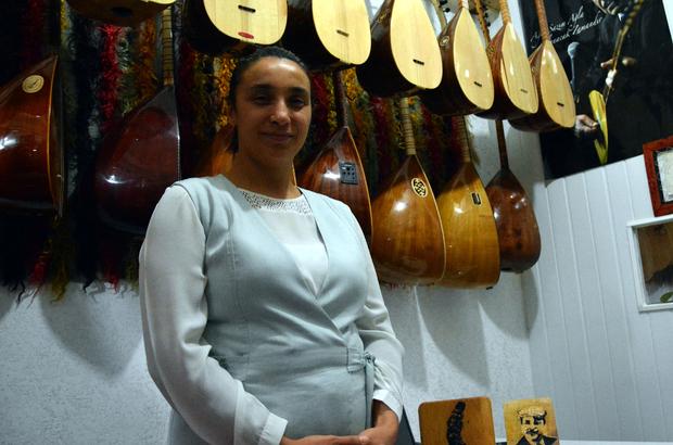 Abdal kültürü projelerle yaşatılıyor