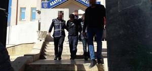 Van'da üniversite öğrencisinin kaçırılması