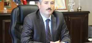 Manisa Cumhuriyet Başsavcısı Çiçekli: