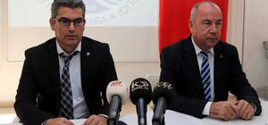 Mersin'de kurulması planlanan balık çiftlikleri tartışması