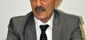 """""""Marmaris Rallisi, Türkiye'deki en önemli yarışımız"""""""