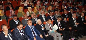 """""""Anadolu Mektebi Yazar Okumaları Projesi"""""""