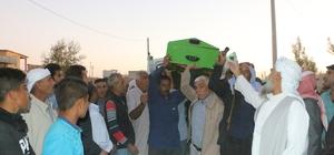 GÜNCELLEME - Şanlıurfa'da 3 çocuk tarlada ölü bulundu