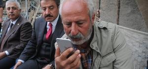 Şırnak'ta ruhsatsız kömür ocağındaki göçük