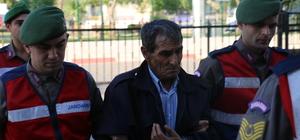 GÜNCELLEME - Aydın'da toprağa gömülü ceset bulundu