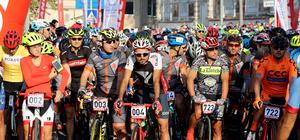 9. Cumhuriyet Bayramı Kupası Bisiklet Yol Yarışı Şampiyonası