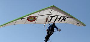 18. Uluslararası Ölüdeniz Hava Oyunları Festivali