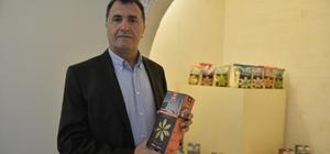 Mardin bulgurunun Avrupa'ya ihracatı artacak