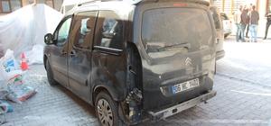 GÜNCELLEME - Konya'da uyuşturucu operasyonu
