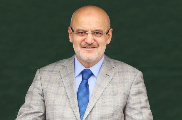 """Başkan Çelikbilek: """"Hedefimiz 2019 yılında planlı ve imarlı bir Beykoz'a kavuşmak"""""""