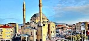 Atatürk'ün Kaman İlçesine gelişinin 98. Yıldönümü nedeniyle fotoğraf yarışması düzenleniyor