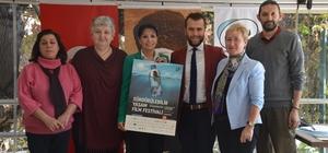 Sürdürülebilir Yaşam Film Festivali başlıyor